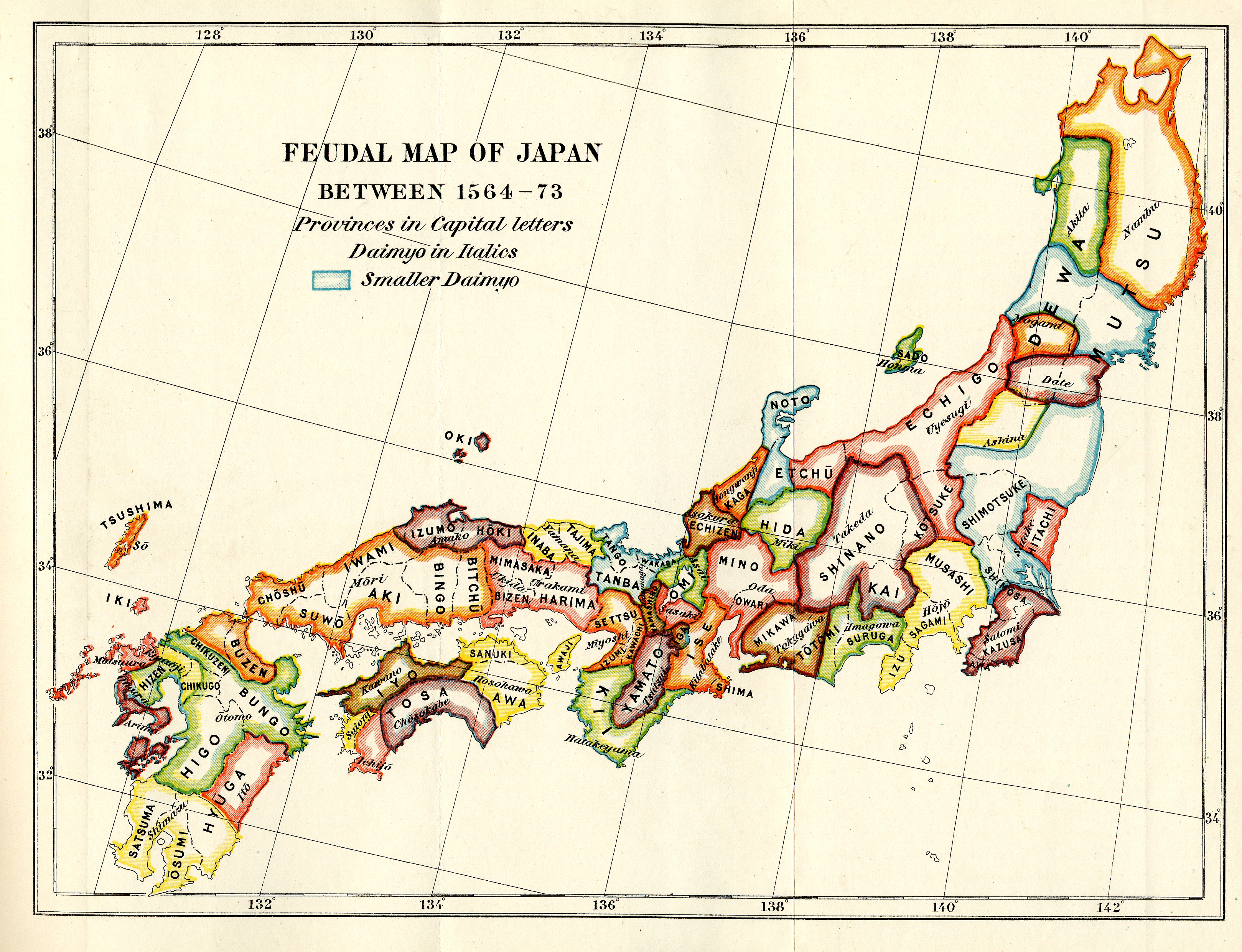 feudal_map_of_japan_between_1564-73.jpg