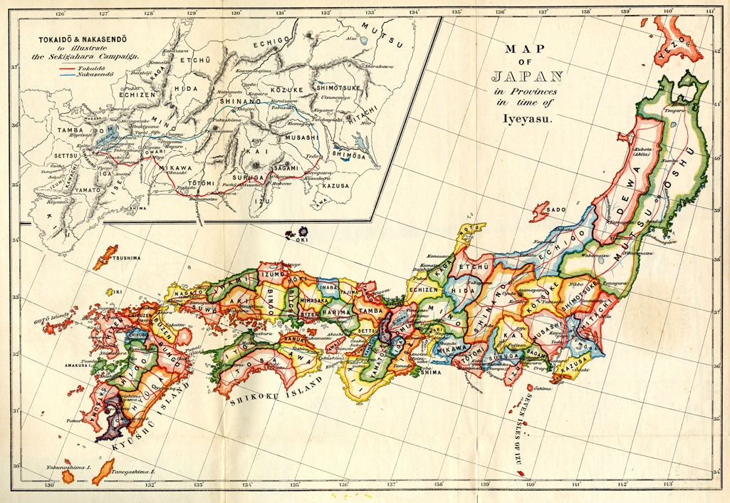 Map_of_Japan_in_Provinces_in_time_of_Iyeyasu 1.jpg