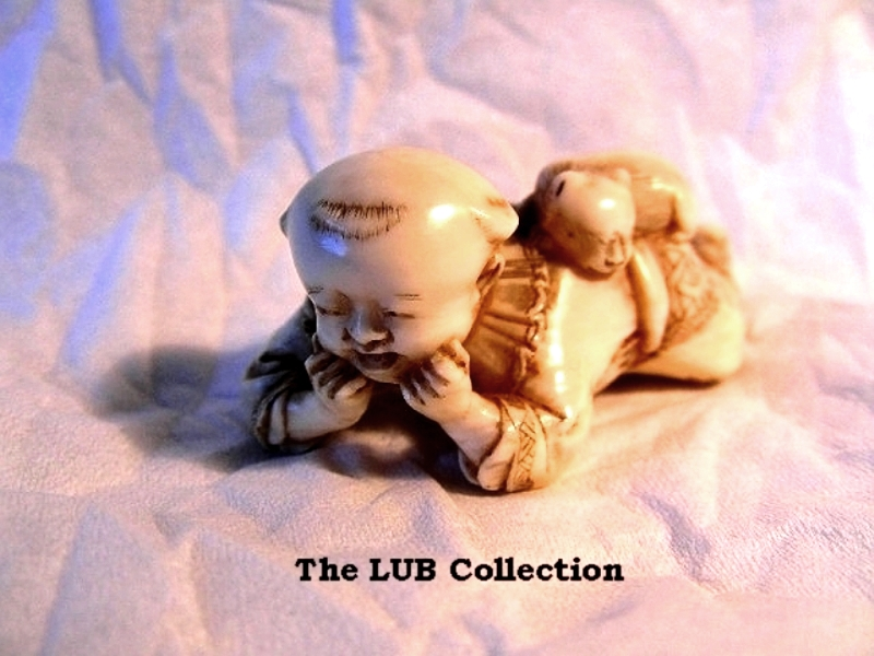 THE LUB COLLECTION 001.jpg