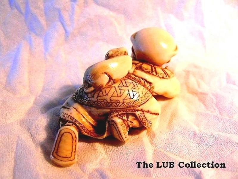 THE LUB COLLECTION 002.jpg