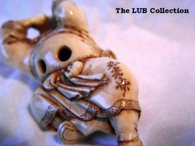 THE LUB COLLECTION 005.jpg