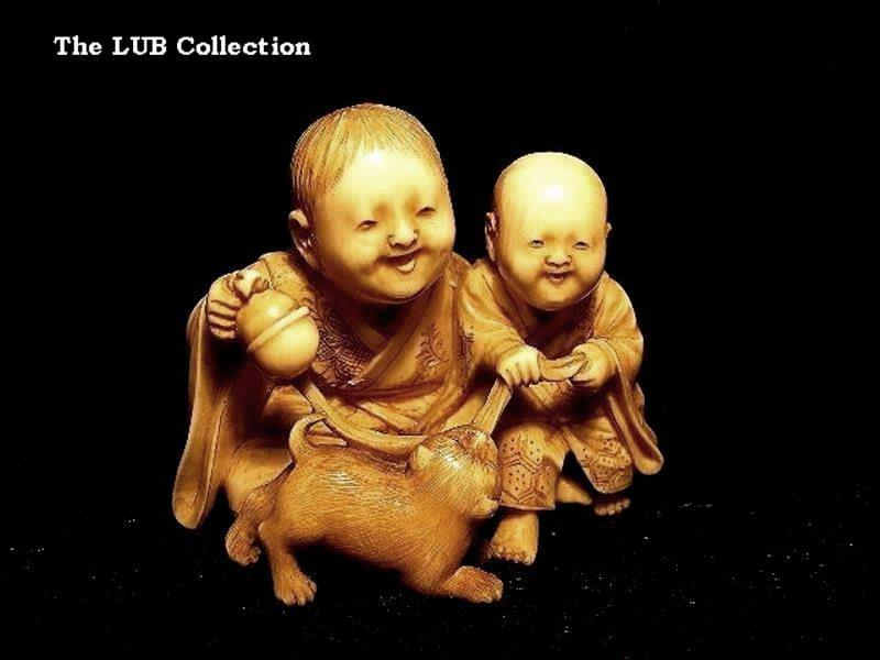 The LUB Collection 010  b.jpg