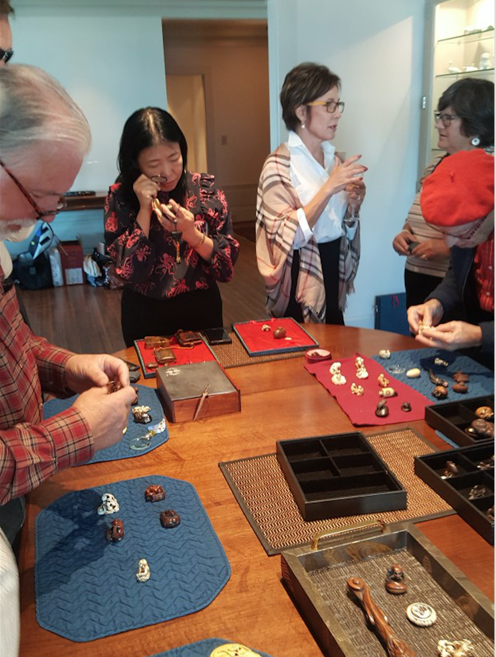Screen Shot 2017-10-29 at 18.36.38.png