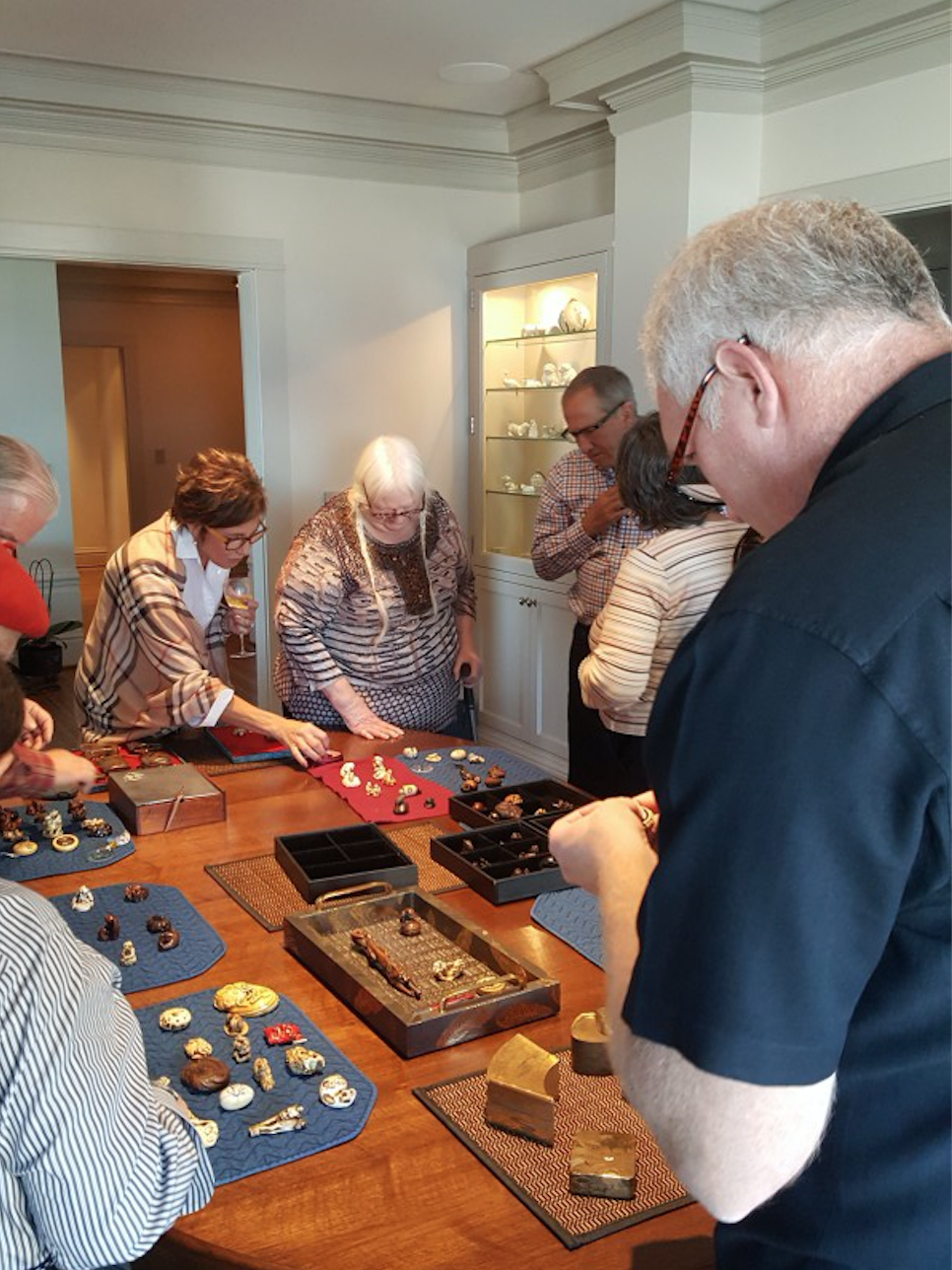 Screen Shot 2017-10-29 at 18.37.03.png