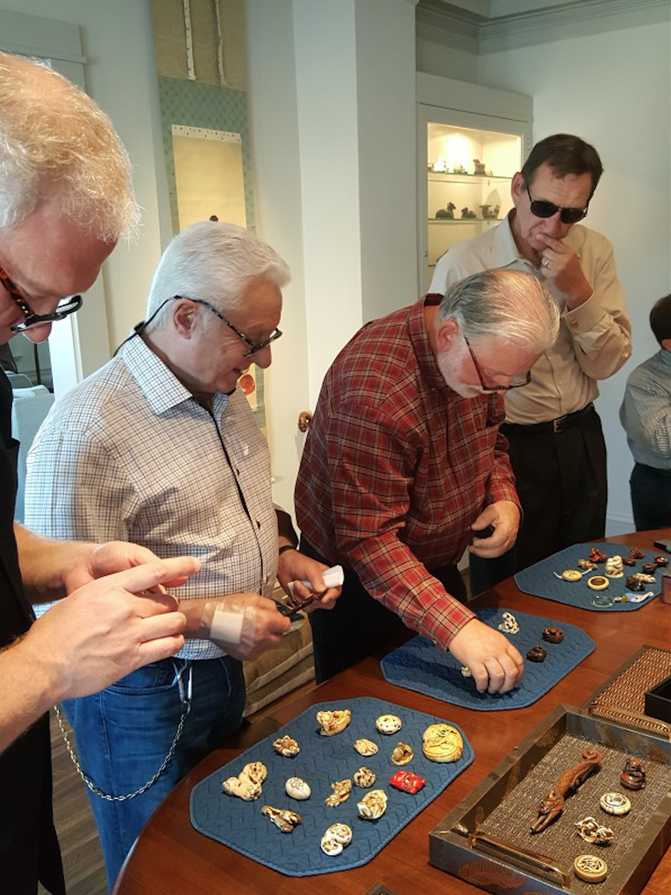 Screen Shot 2017-10-29 at 18.37.25.png