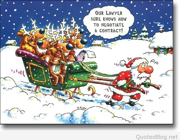 funny-merry-christmas-cartoons-sayings-quotes-2015-inside-funny-merry-christmas-wishes-quotes.jpg